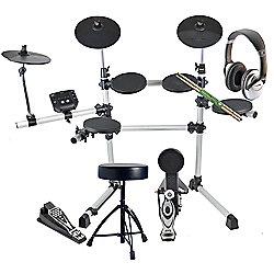 Axus Digital AXK2 Digital Drum Kit Package