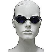 Speedo Speedsocket Swimming Goggles - Blue