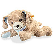 Steiff Good Night Dog (48cm)