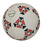 Size 5 Nylon 'Street' Football