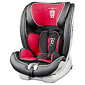 Cozy 'n' Safe Excalibur Group 1/2/3 isofix Car Seat