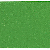 "Enuff Skateboard Grip Tape - 9"" x 33"" Sheet - Green"