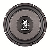 Ground Zero Titanium 30TX Subwoofer