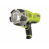 Ryobi CML180M One+ Flashlight 18 Volt Bare Unit