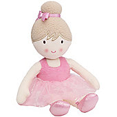 Mothercare My First Ballerina