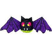 Spooky Bat Pinata