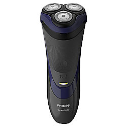 Philips S3120/06 Shaver 3000