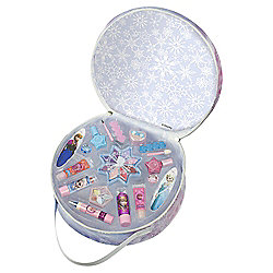 Frozen Beauty Case