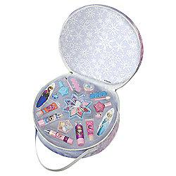 Frozen Beauty Case