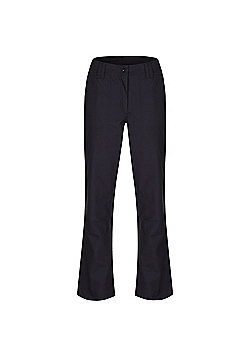 Regatta Ladies Delph Trousers - Grey