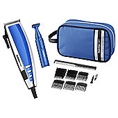 Babyliss 7447GU Deluxe Hair Clipper Gift Set