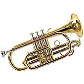 Bach Prelude CR710 Cornet