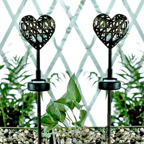 best garden in marakesh check out best garden in marakesh. Black Bedroom Furniture Sets. Home Design Ideas