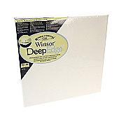 """W&N - Deep Edge IMP 10"""" x 10"""""""