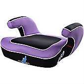Caretero Leo Booster Seat (Rose)