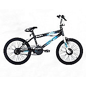 "Flite Punisher 20"" Freestyle Bmx"