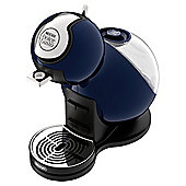 Nescafe Dolce Gusto Melody Blue by DeLonghi