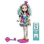 Ever After High Rebel Madeline Hatter Doll