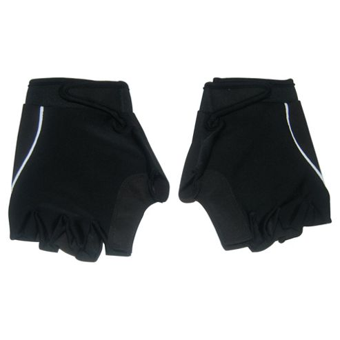Activequipment Cycle Trackmitts S/M