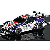 SCALEXTRIC Slot Car C3380 Maserati Trofeo