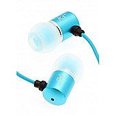 Ace In-Ear Headphones