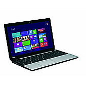 L50-A-1FD 15.6 Laptop with Intel Core 2.4GHz Processor, 8GB RAM & 1TB