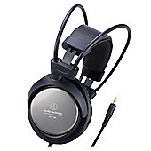Audio Technica ATH-T400 Closed Back Headphones