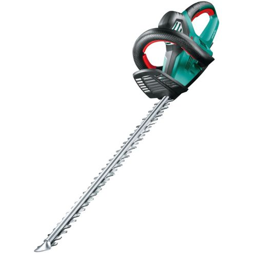 Bosch Garden AHS 65-34 Electric Hedge Trimmer