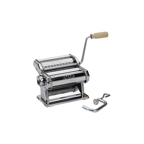 Imperia Double Cutter Pasta Machine