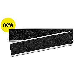 Schlagwerk CKS 10 Self Adhesive Velcro Fastener For Cajon's