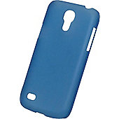 Tortoise™ Lightweight Thin Case Samsung Galaxy S4 Mini Blue