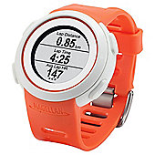 Magellan Echo Smart Orange + HRM