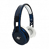 Street By 50 Wired On Ear Headphones Limited Edition