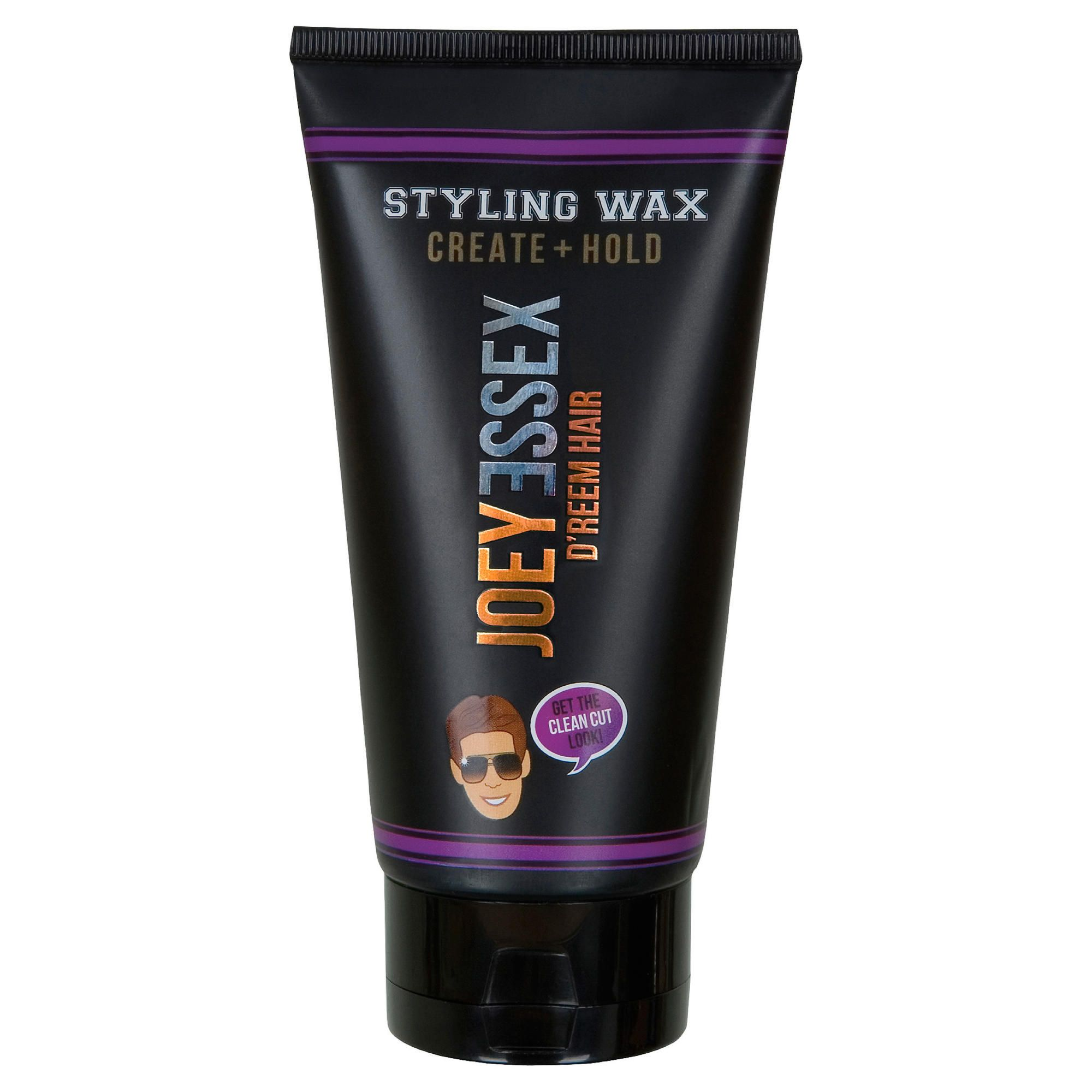 Joey Essex Styling Wax