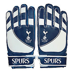 Tottenham Hotspur FC Goalkeeper Gloves Youth