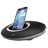 OTONE SOUNDSHIP MICRO SPEAKER DOCK WITH BLUETOOTH