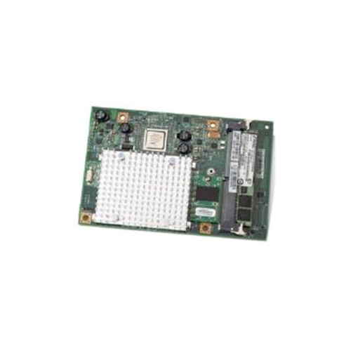 Cisco 300 Service Ready Engine (SRE) Internal Services Module with 512MB DRAM, 4GB Flash Storage (Spare)