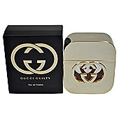 Gucci Guilty EDT Spray 50ML
