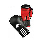 Adidas Boxing Response Glove Black 10oz