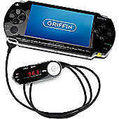 Ifm For Playstation Portable (psp)
