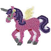 Beads - Fantasy Horse 6000 Pcs - Hama