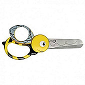 Fiskars Animal Scissors - Bee