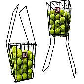 Wilson Ultra II Ball Hopper