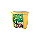 Sinclair Growmore Granular 25Kg