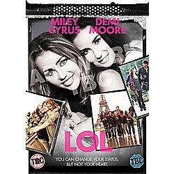 Lol (DVD)