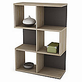 Altruna Mozaik 3 Space Shelf