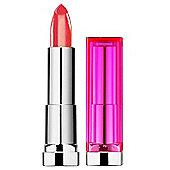Maybelline Color Sensational Popsticks 5g - 20 Tropical Pink