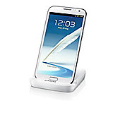 Samsung Original Charging Desk Dock for Samsung Galaxy Note 2 / II
