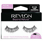Revlon Beyond Natural Lashes - Long Volumising 91169