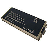 Origin Storage BTI Li-Ion Battery for Dell Latitude/Precision